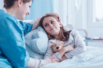 Hospitalia-Produkte photo overview