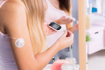 Erstattungen für Diabetiker photo overview