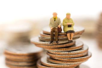 Finanzielle Hilfen photo overview